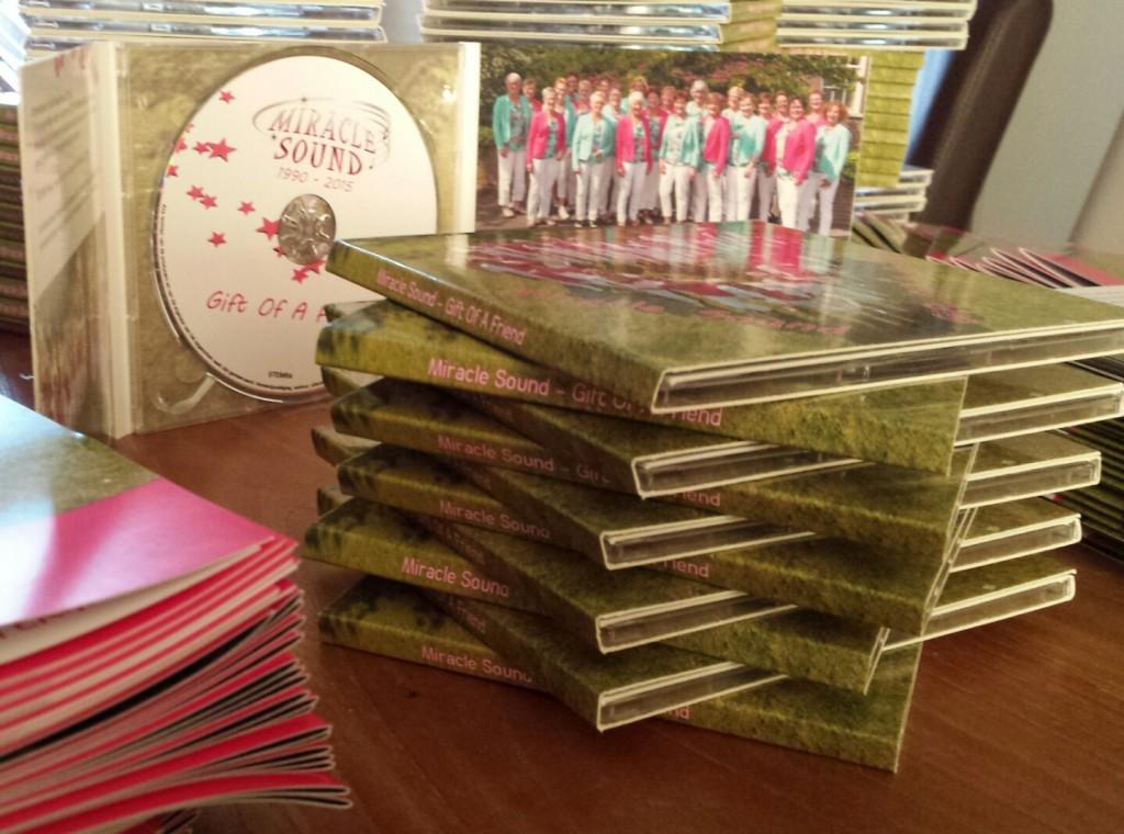 2015-CD-te-koop
