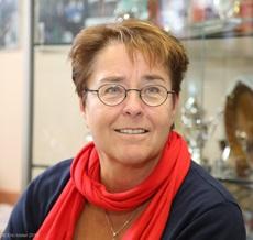 2015-coaching Wil Saenen