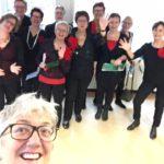 2016-optreden-slingeland-13-12