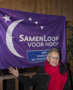 els-van-benthem-samenloop-voor-hoop